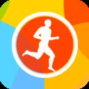 联合健身 V5.0.7 安卓版