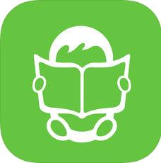 言情小说吧 V4.4.0 苹果版