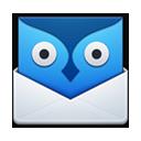 Mail Stationery V4.2.3 Mac版