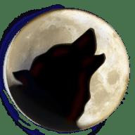 孤狼云播 V1.4 安卓版
