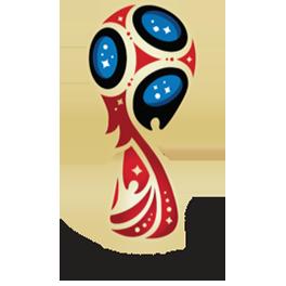 体坛世界杯指南小程序 V1.0 安卓版