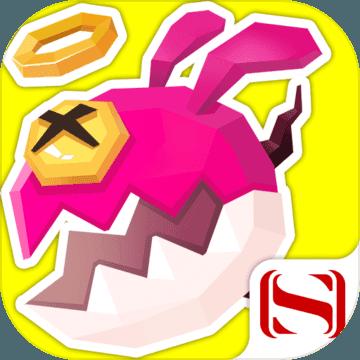 推推小怪兽 V1.0 苹果版