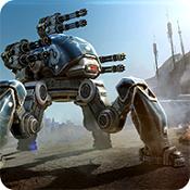 进击的战争机器 V4.0.0 安卓版