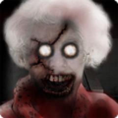 恐怖奶奶2 V1.0 安卓版