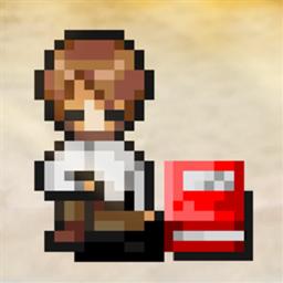 潮骚小镇 V1.0.6 安卓版