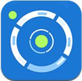 轨迹球入侵者 V1.3 安卓版