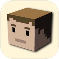 像素先生 V1.0.2 苹果版