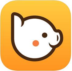 斑猪 V1.0.1 IOS版