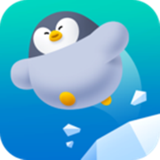 跳跃:拯救企鹅 V1.0 苹果版