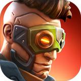 英雄猎手破解版 v1.5.1 汉化版