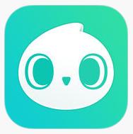 Faceu激萌 V1.7.3 安卓版