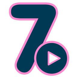 七喜视频社区 v10.1.3 官方版