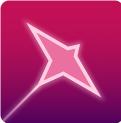 鸣鸟 V1.0.1 破解版
