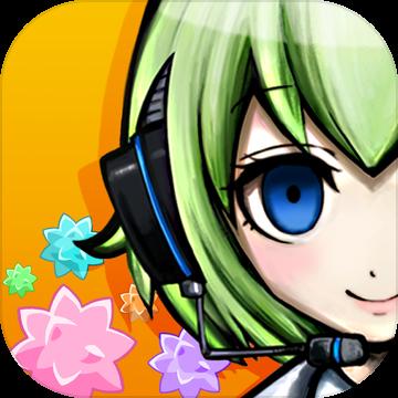 恋之宇宙战舰 V1.0 苹果版