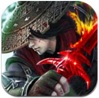武林战争 V1.0 安卓版