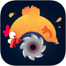 小鸟逃命安卓版下载-小鸟逃命手机游戏V1.7.5下载