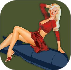 致命战争 V1.3.15 苹果版