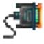 Tera Term串口配置工具 v4.99 电脑版