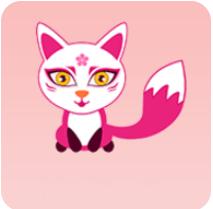 花狐狸直播 V1.0 iPhone版