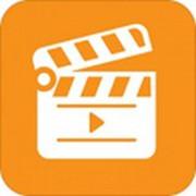 小蜜影视伦理片在线观看 V1.0 安卓版