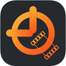 奕齐影视圈 V1.0 苹果版