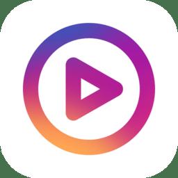 波波视频 v3.1.8 安卓版