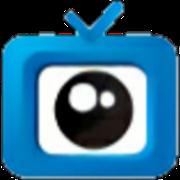 小超影视宅男福利大片播放器 V1.0 安卓版