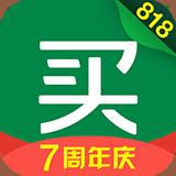 中粮我买网 V3.9.6 安卓版