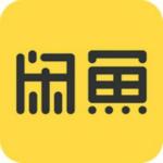 闲鱼二手转卖app下载|闲鱼v6.1.3安卓版下载