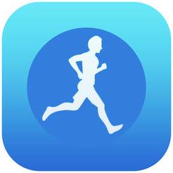 创意跑步 V3.2 苹果版