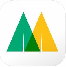 Mori手帐 V4.2.1 苹果版