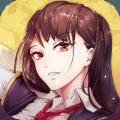战姬少女 V1.0 安卓版