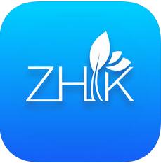 知康在线 V1.3.13 苹果版