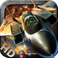 帝国空袭 V1.0 苹果版