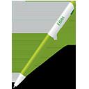 EBIM万寿果两笔输入法 V3.4.1 mac版