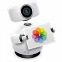 PowerPhotos V1.4.2 Mac版