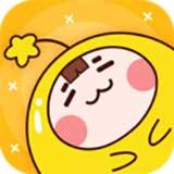 拉风漫画 V3.16.0 安卓版