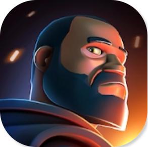 最后一战大逃杀 V1.0.0 苹果版