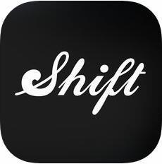 shift狼人杀你画我猜 v3.1.9 苹果版