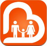 微关爱家人防护 v3.4 安卓版