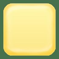 黄油相机最新版app下载|黄油相机v5.7.0安卓版下载