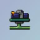 stunnel V5.47 Mac版