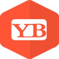 YB盒子直播二维码安卓版