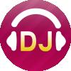 DJ音乐盒安卓版