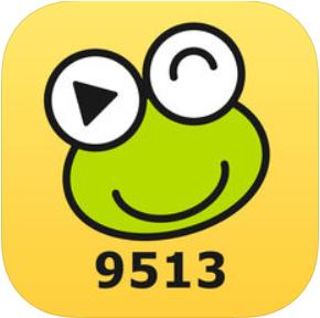 九直播 V4.2.5 苹果版