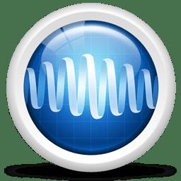 狸窝音轨合并工具 v0.1.1.0 破解版