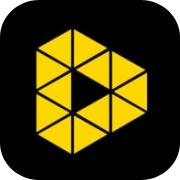 泡泡影视韩国电影在线 V1.0 安卓版