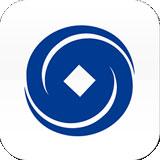 兰州银行手机银行 V5.1.6 安卓版