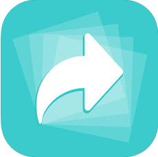 懒人转发 V1.0.0 安卓版