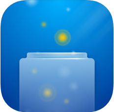 一罐 V1.0 苹果版